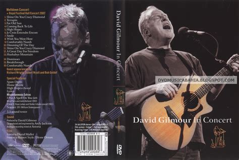 comfortably numb orchestra comfortably numb solo david gilmour royal festival autos