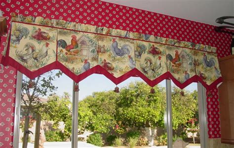 kitchen curtains valances waverly curtain menzilperde net country french curtains valances curtain menzilperde net
