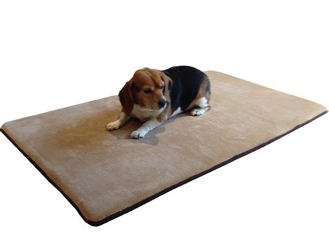 durable dog bed waterproof dog beds ebaybig dog bed best durable kit