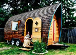 Tiny cabin house further small cabins tiny houses in addition prefab