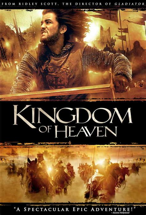 Film Online Kingdom Of Heaven | kingdom of heaven movie posters from movie poster shop