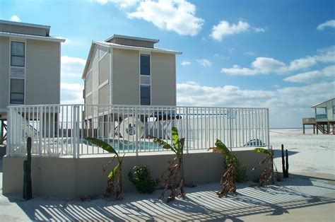 beach houses in gulf shores gulf shores beach houses anchor vacation rentals alabama