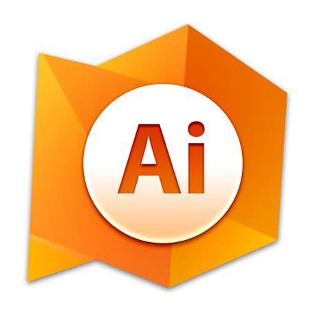 icon design using adobe illustrator adobe illustrator icon icon search engine
