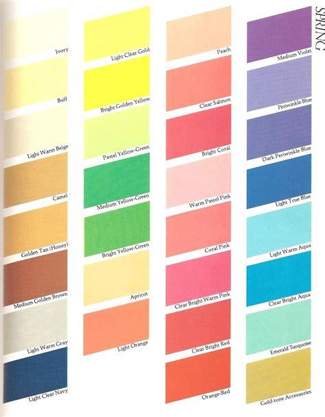color me color me beautiful tags abortion carole