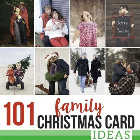 Gift Card Ideas For Families - ideas family christmas pictures disgusting death photos carb loading foods