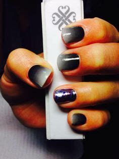 jamberry nails images  pinterest jamberry nail