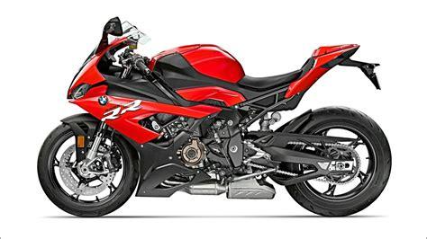 bmw srr superbike walkaround interior