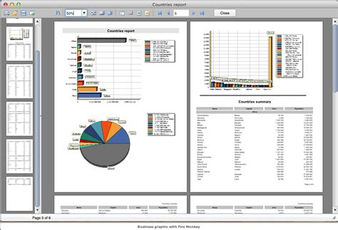 tutorial fastreport delphi xe2 fastreport c builder torrent скачать budgetnimedxq