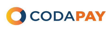 codashop aman codapay solusi pembayaran online dengan cakupan layanan