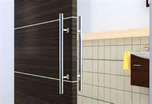 Door part sliding door handle sliding door hardware sliding door knob