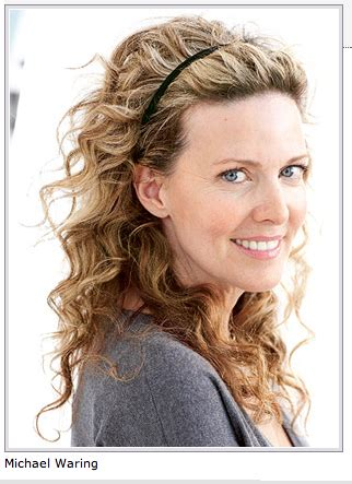 Wavy Perm Hairstyles by Hairstyles Haircut Ideas Wavy Perm Hairstyles