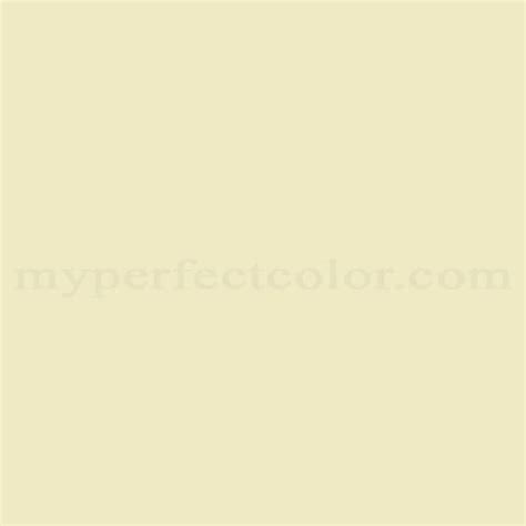pantone pms 607 c myperfectcolor