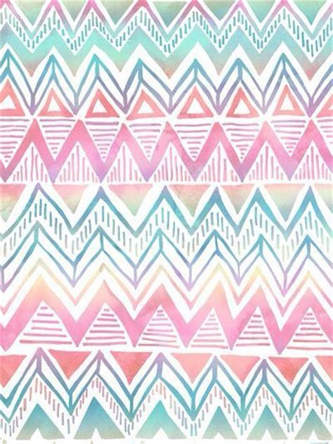 pattern photography tumblr fondo hipster fondos pinterest hipster