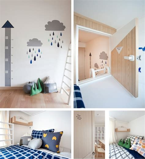 Seperate Bedrooms by House With Two Separate Bedrooms Petit Small