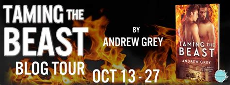 trail clean slate ranch series book 1 books tour guestpost excerpt giveaway andrew grey