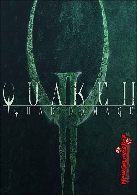quake 2 game free download full version for pc quake 2 quad damage free download full version setup