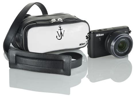 Nikon Dernier Modele
