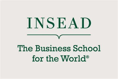 Insead Vs Imd Mba by Inseadとimdどちらを選ぶか 海外転職のその後 Mba Imdのその後