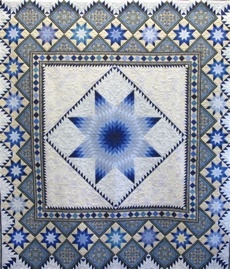 Schamber Quilts by 17 Best Images About Quilts By Designer Schamber On International