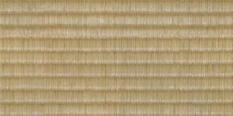 wicker  background texture rattan tatami floor