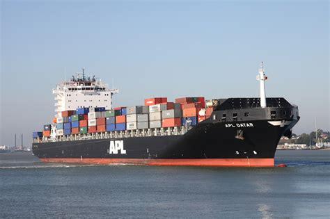 hyundai shipping vessel schedule vessel berthing schedule seterms