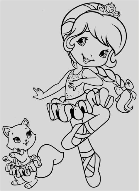 film gratis bambini disegni da colorare ballerina disney ballerina disegni da
