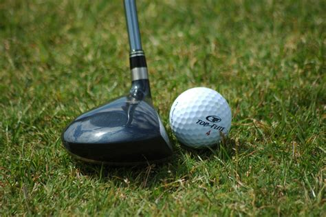 best golf ball for my swing speed how to select the best golf clubs for women golf for