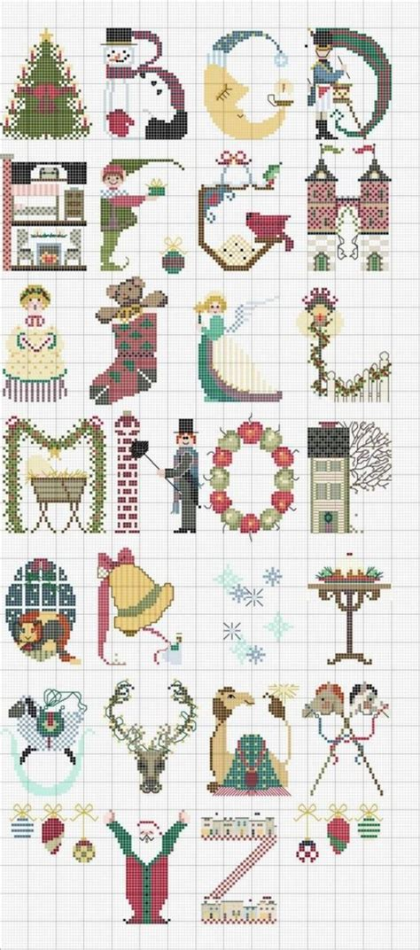 really cross stitch for when you just want to stab something a lot books alphabet cross stitch and stitches on