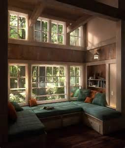 15 cozy and charming window nooks ideas for reading how to design a reading nook for your home