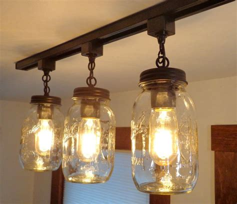 jar track lighting best 25 track lighting fixtures ideas on