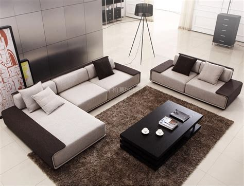 sofa set cheap price 2015 cheap price fabric sofa set design modern living room