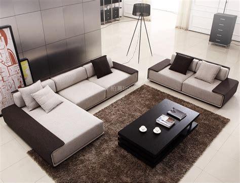 modern fabric sofa sets 2015 simple sofa design high quality american style modern
