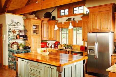 pros and cons of butcher block countertops cabinets and countertops articles diy cabinets and