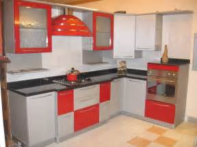 Modular Cabinets Kitchen modular kitchen cabinet tips with images to give them modern look