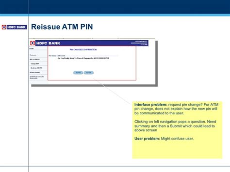 request letter bank atm pin october 2012 expos 233 4 how to write sponsor letter for