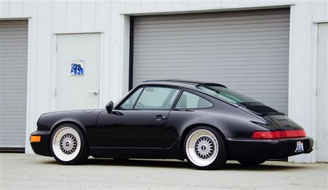 porsche bbs help a 964 out bbs rs fitment issues rennlist
