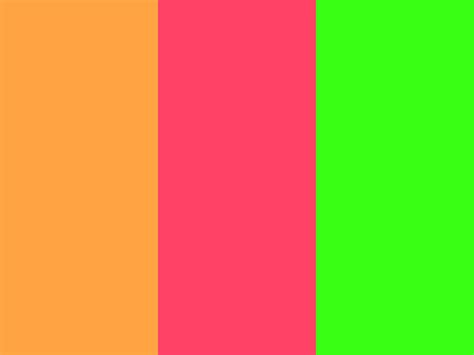 neon color backgrounds  wallpapersafari