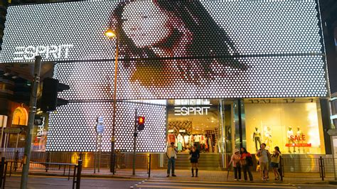 Esprit Price In Hong Kong losses esprit to downsize inside retail