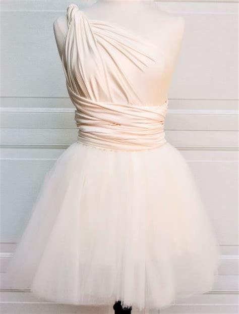D1 083 Brukat Tutu Dress Sale infinity dresses infinity dress children mini with tutu