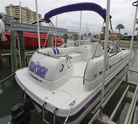 splendor 240 platinum catamaran deck boat splendor new and used boats for sale