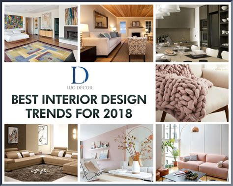 latest home interior design trends livingpod best home best interior design trends for 2018 lijo decor blog