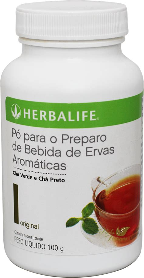 Herbalife Thermojetic by Ch 225 Thermojetics Herbalife