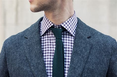 how to wear a knit tie knitted ties for smart casual wear bows n ties