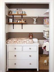 Canadian Closet Deer by 37 Best Images About Baby Nursery On Deer
