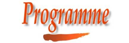 sasthrolsavam programme science club kuttippuram
