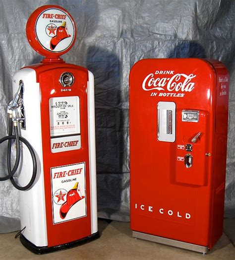 fuel the machine stand with and see america win again be part of something great books 610 best images about vintage gas pumps on the