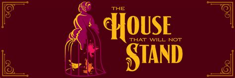 the house that will not stand the house that will not stand at berkeley rep