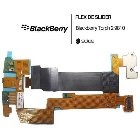 Flex Slide Blackberry Bb 9800 Original flex imagen slider blackberry torch 9810 100 original bs 7 139 000 00 en mercado libre