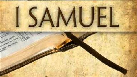 2 samuel brazos theological commentary on the bible books the bible 1 2 samuel pt 1