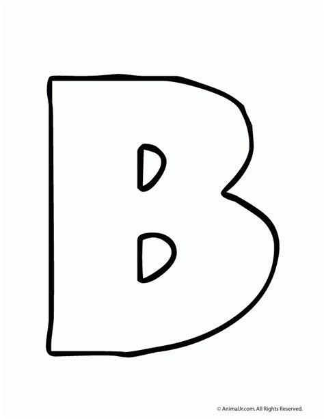 printable free bubble letters az printable bubble letters a z letters exle